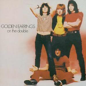 GoldenEarring-OntheDouble