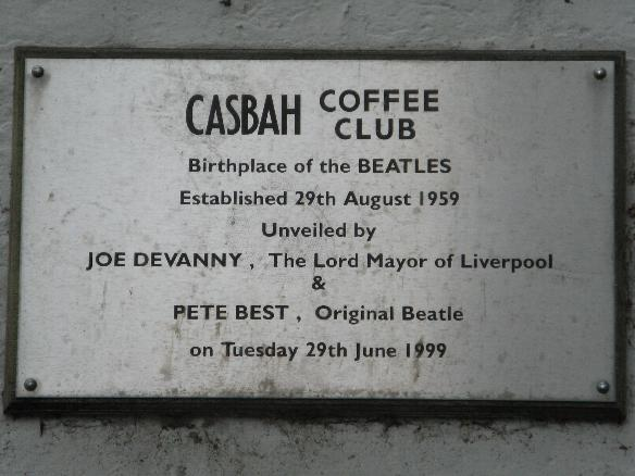 Lpl_Casbah_sign_Beatles
