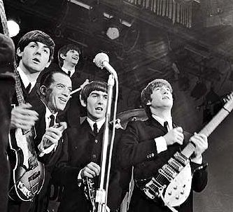 2011_Lpl_Hope_Beatles_5