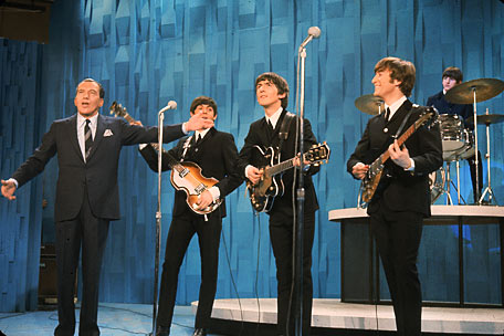 2011_Lpl_Hope_Beatles_6