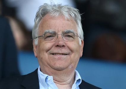 Bill Kenwright 750x450