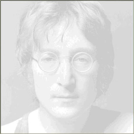 lennon-box of vision-pic